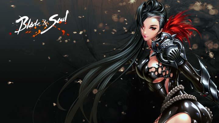 Blade and Soul, Блад энд Соул